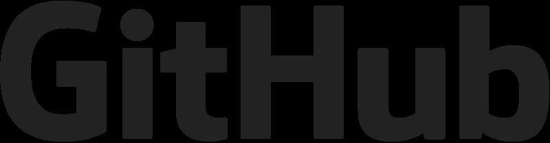 Github CodeConf Nashville